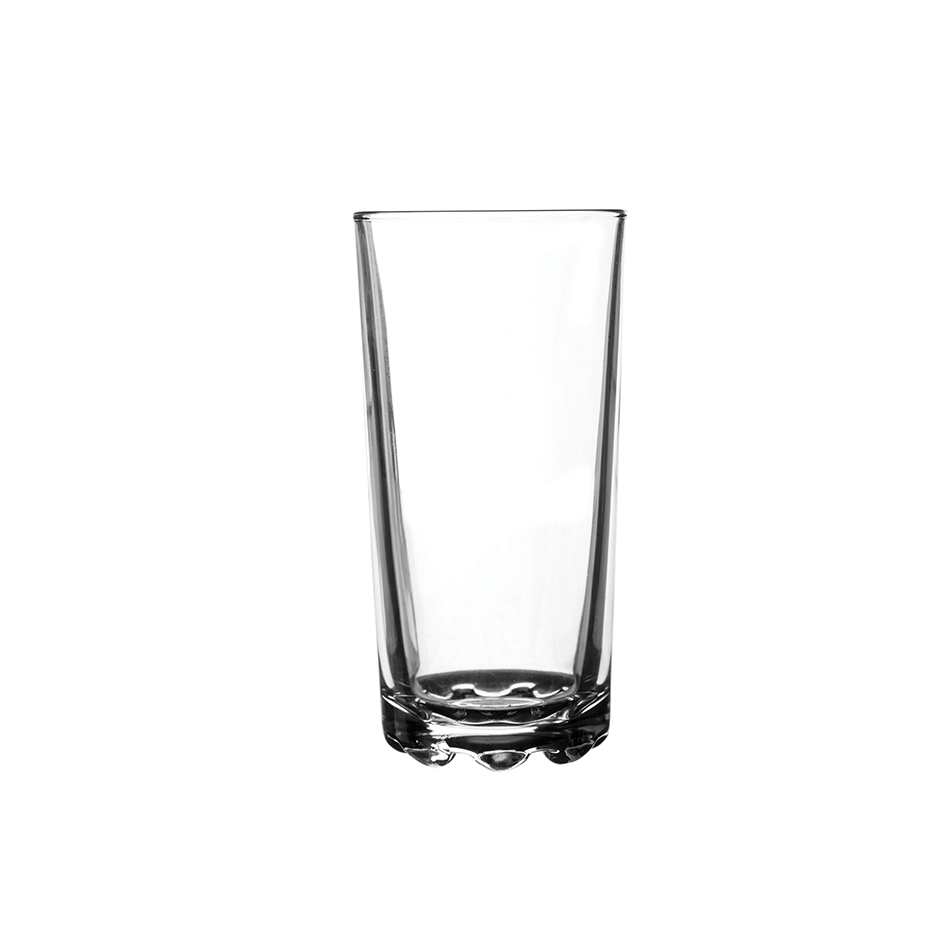 Hiball Glass - 4 pack