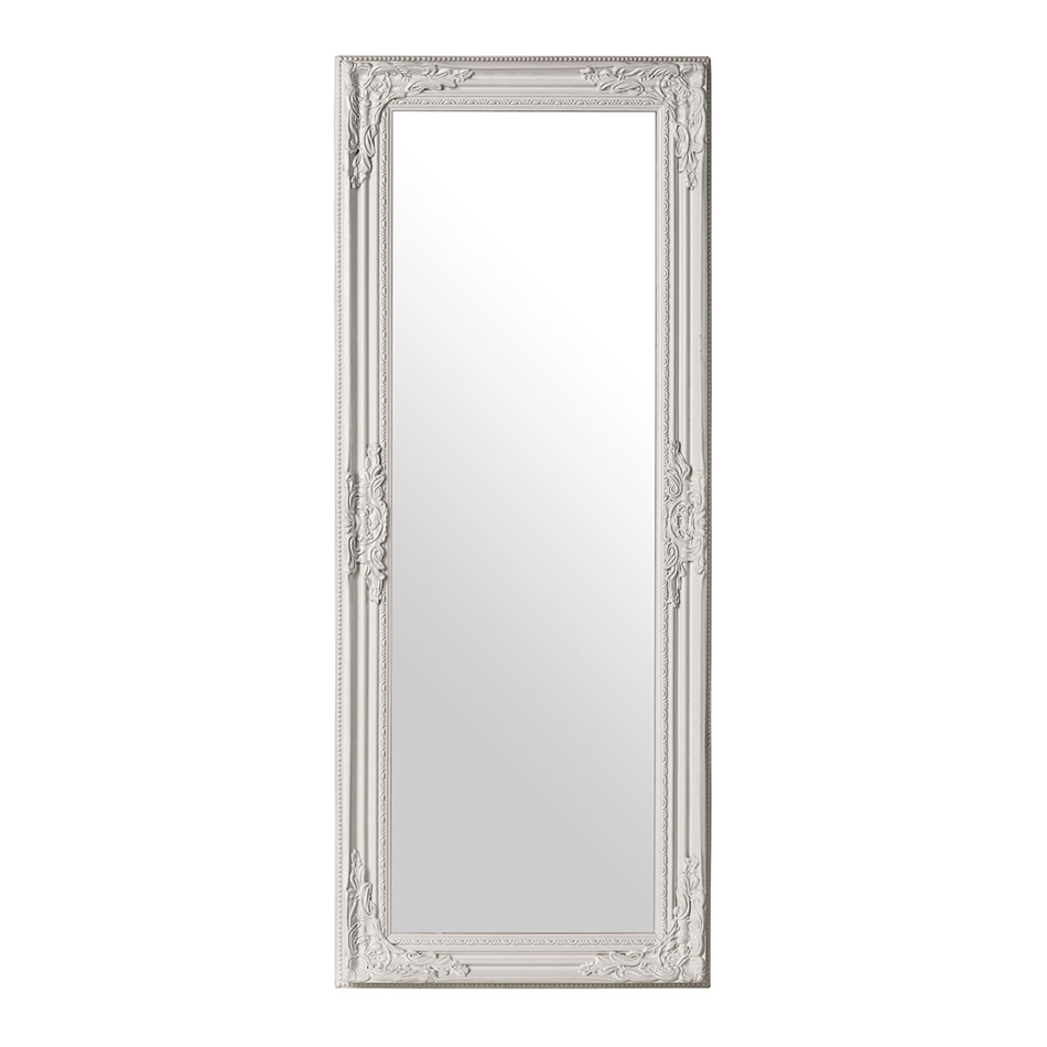 Chic Long Wall Mirror