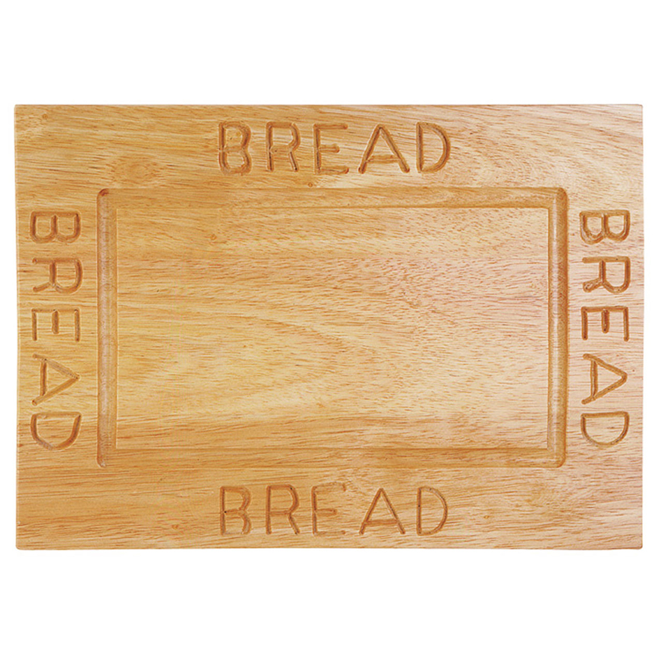 Bread/Chopping Board