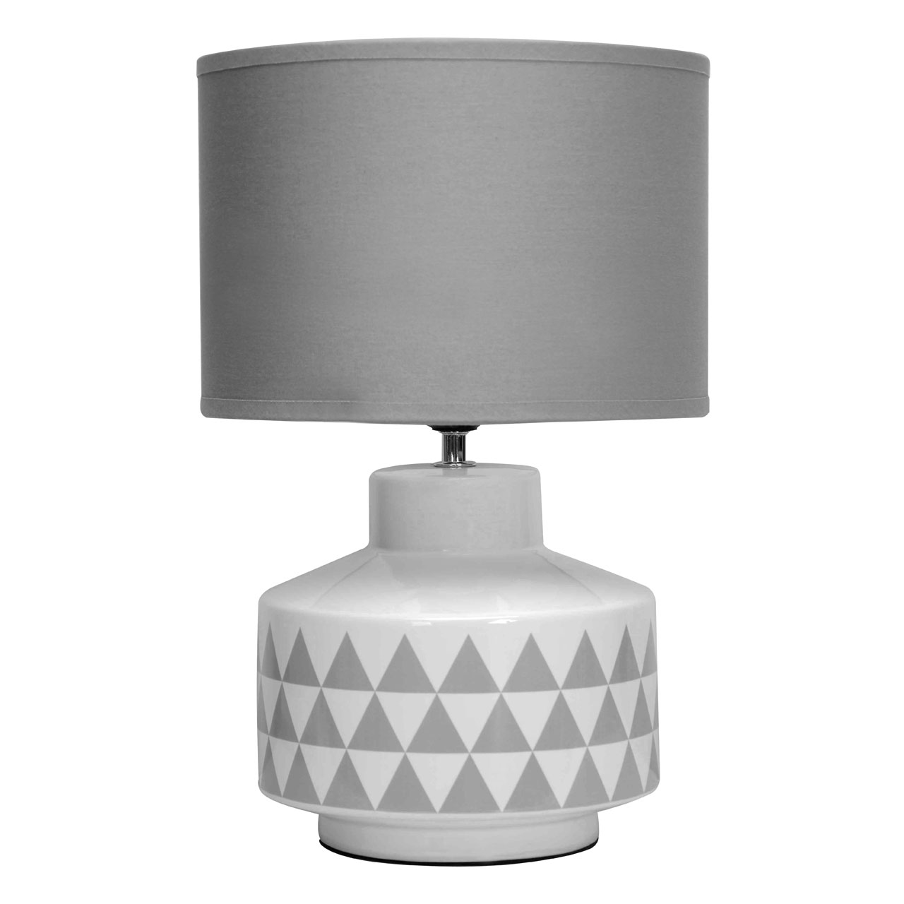 Wylie 2020 Table Lamp
