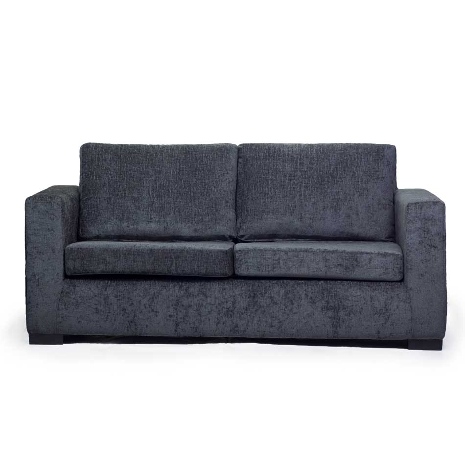 Hoxton 3 Seater Sofa - Special Order
