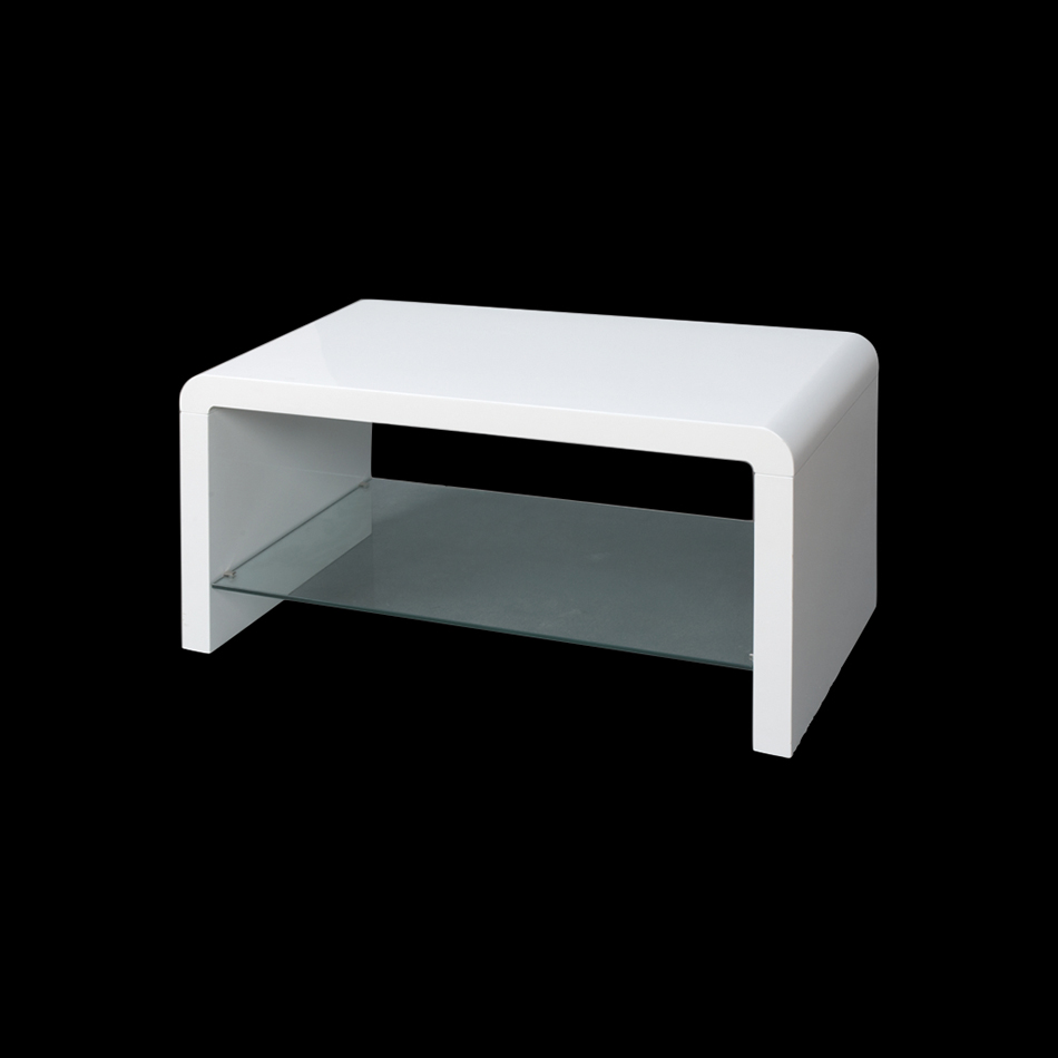 Skye Coffee Table