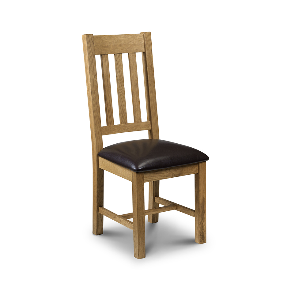 Arran Dining Chair