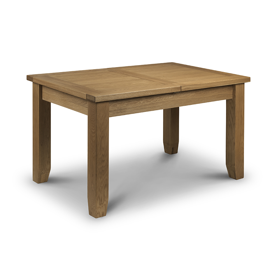 Arran Dining Table