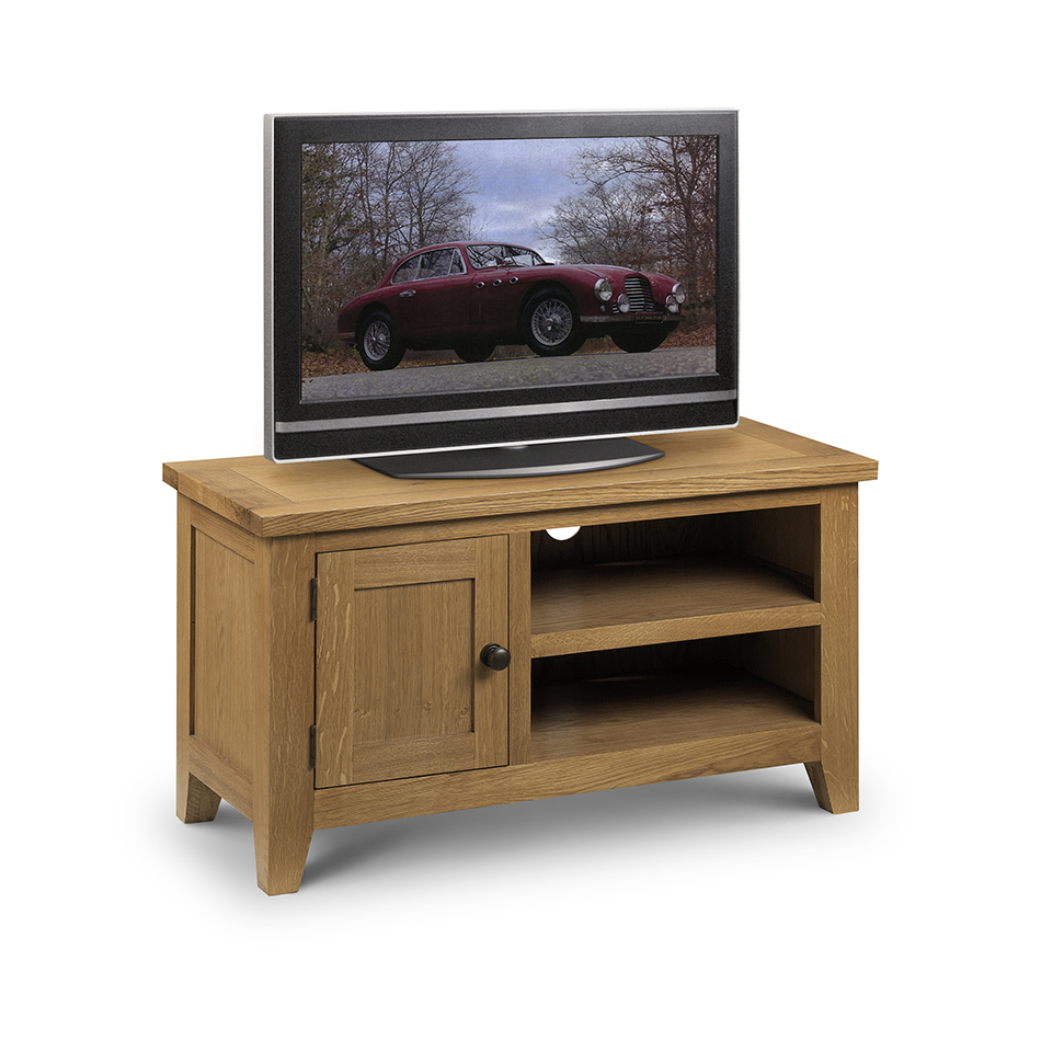 Arran TV/DVD Unit