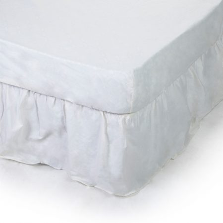 Flame Retardant Base Valance - Single