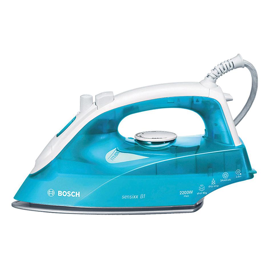 Bosch BO2633 Iron