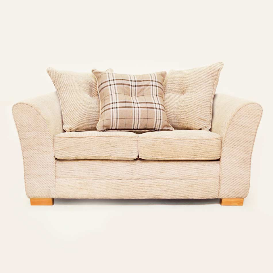 Harris 2.5 Seater Sofa