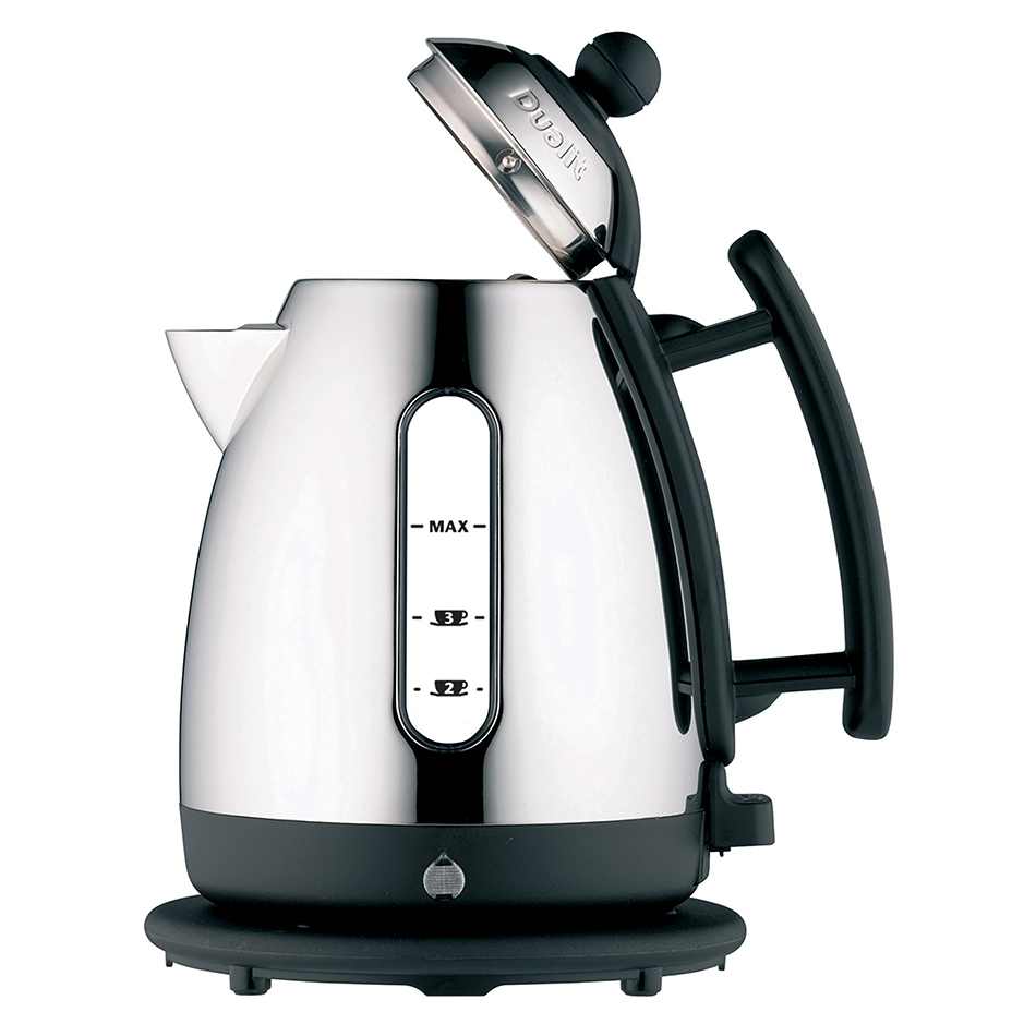 Dualit Mini Kettle
