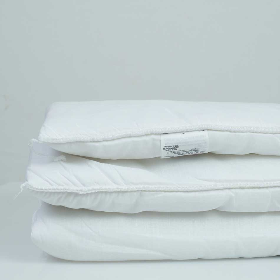 Duvets 13.5 Tog - King