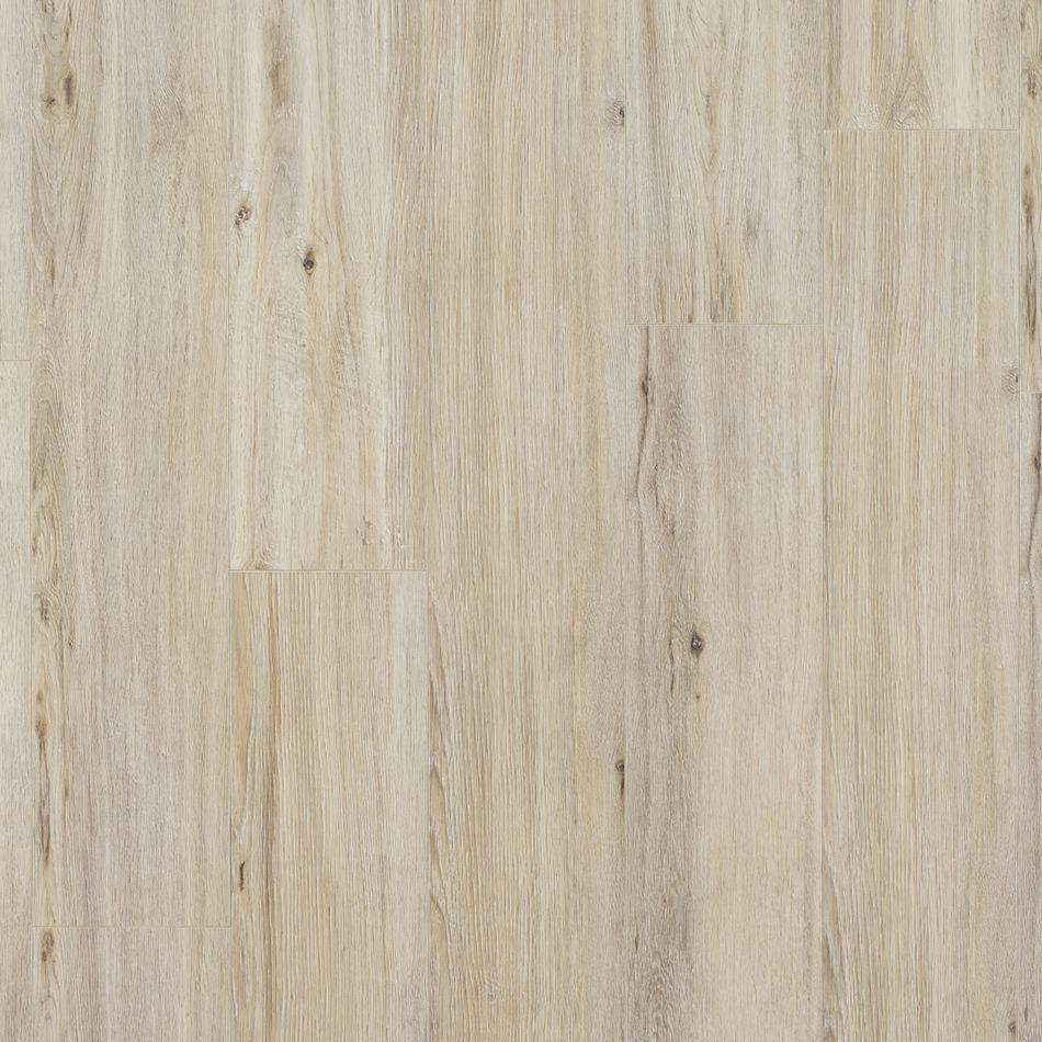 Empire - Desert Oak