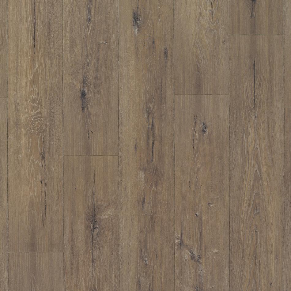 Empire - Millenium Natural Oak