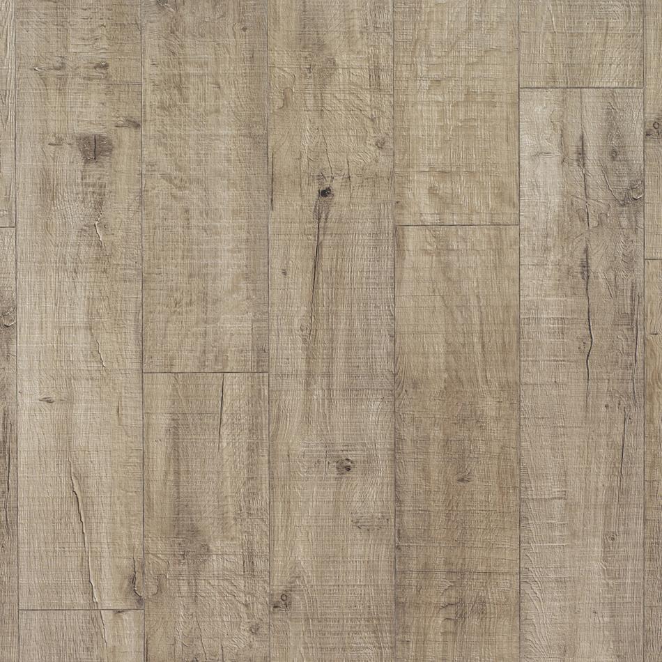 Empire - Sawcut Oak