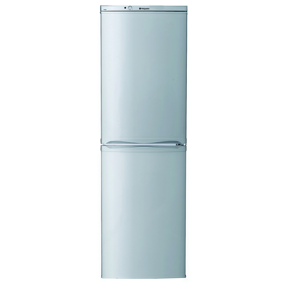 Hotpoint FFAA52S Fridge Freezer
