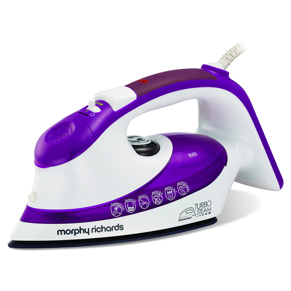 Morphy Richards MR0064 Iron