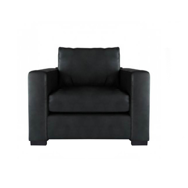 Hoxton Armchair - In Stock