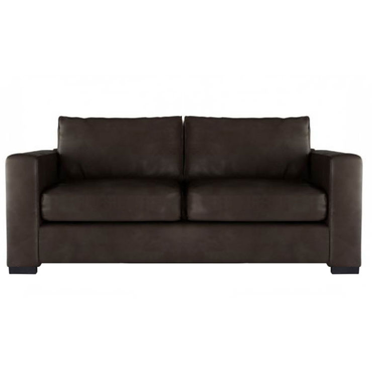 Hoxton 3 Seater Sofa - In Stock