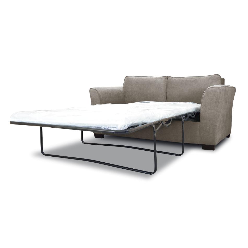 Milan Sofa Bed Tfs Direct