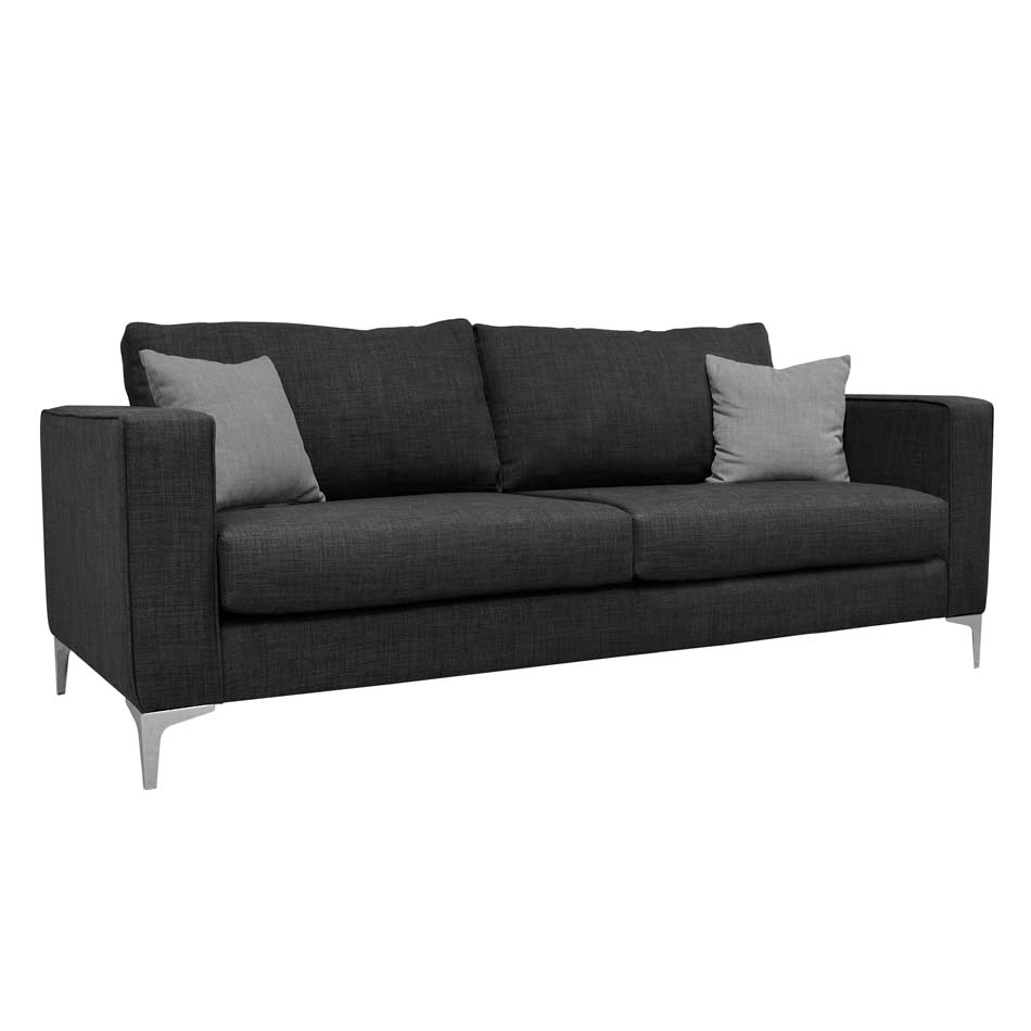 Berlin 3 Seater Sofa