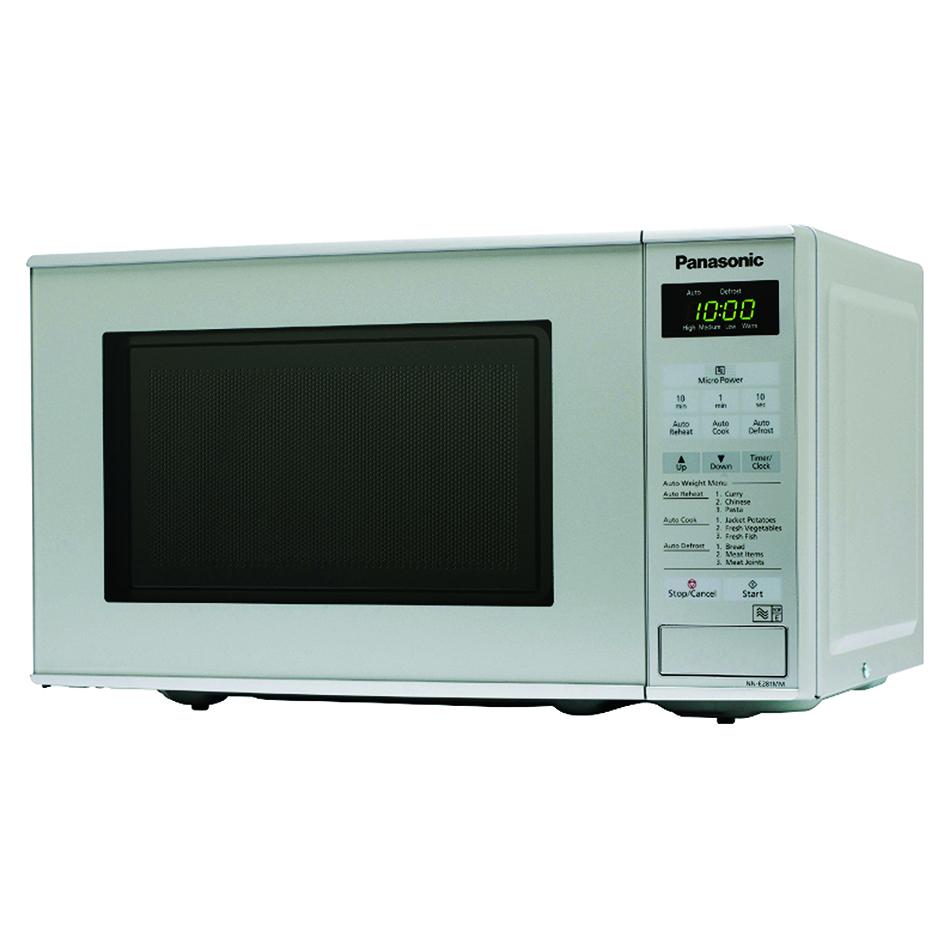 Panasonic 20 Litre Microwave