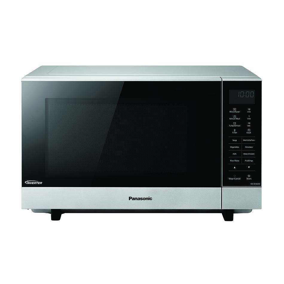 Panasonic 27 Litre Microwave