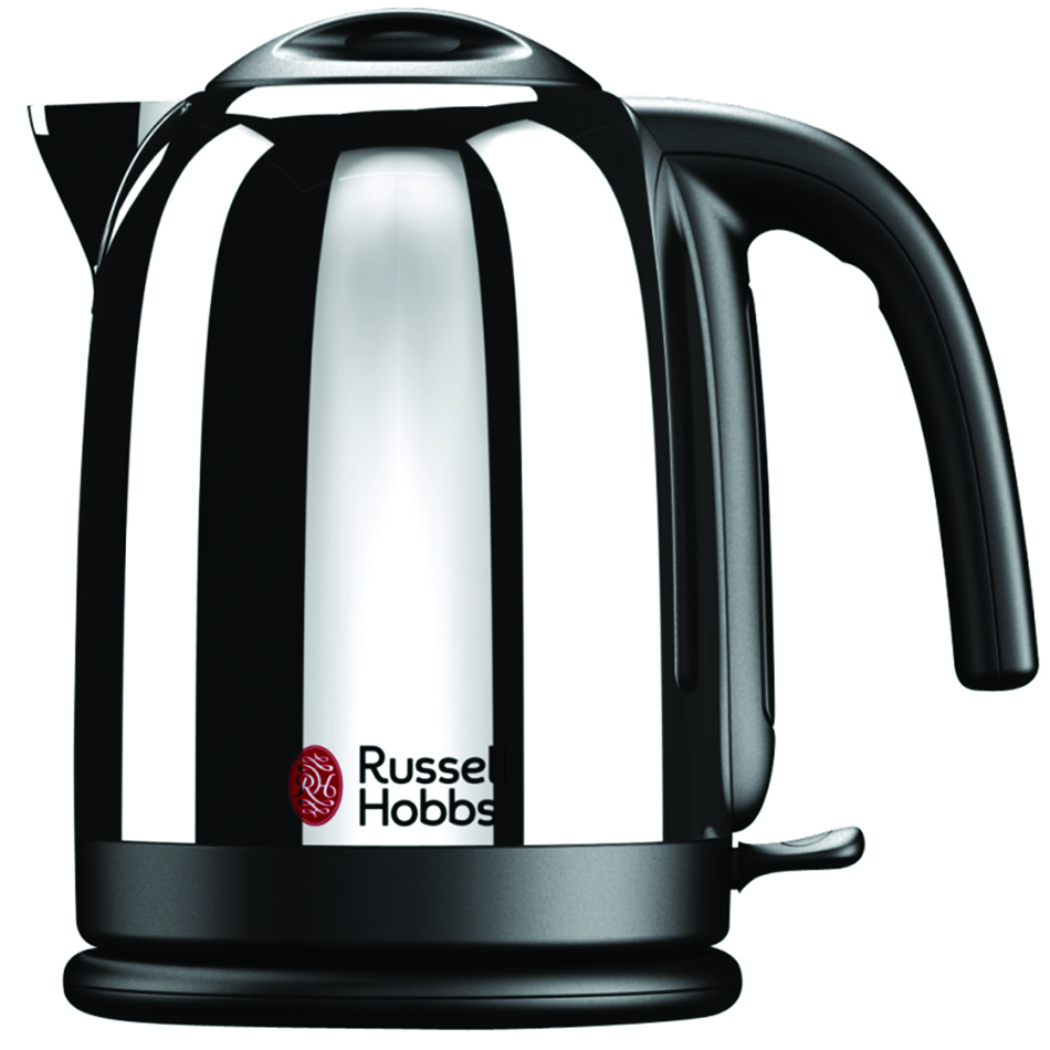 Russell Hobbs Cambridge Kettle