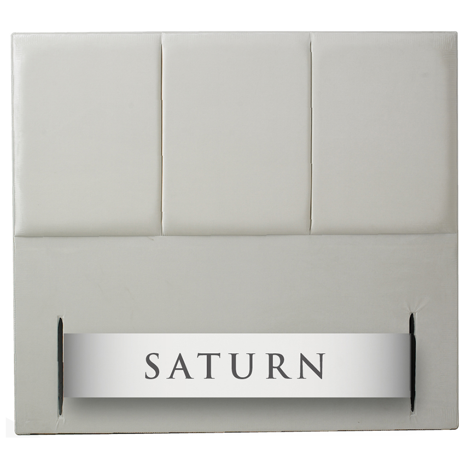 Saturn Single Upholstered Headboard
