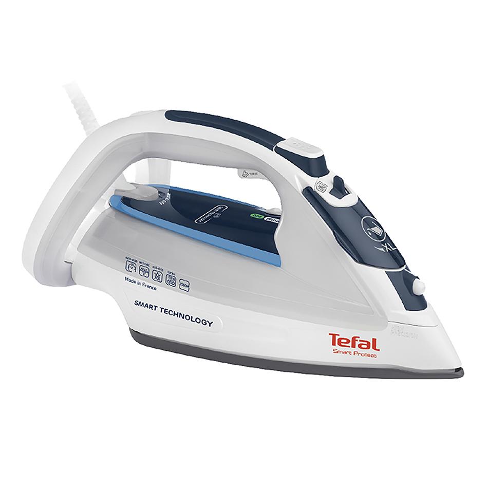 Tefal TE4970 Iron