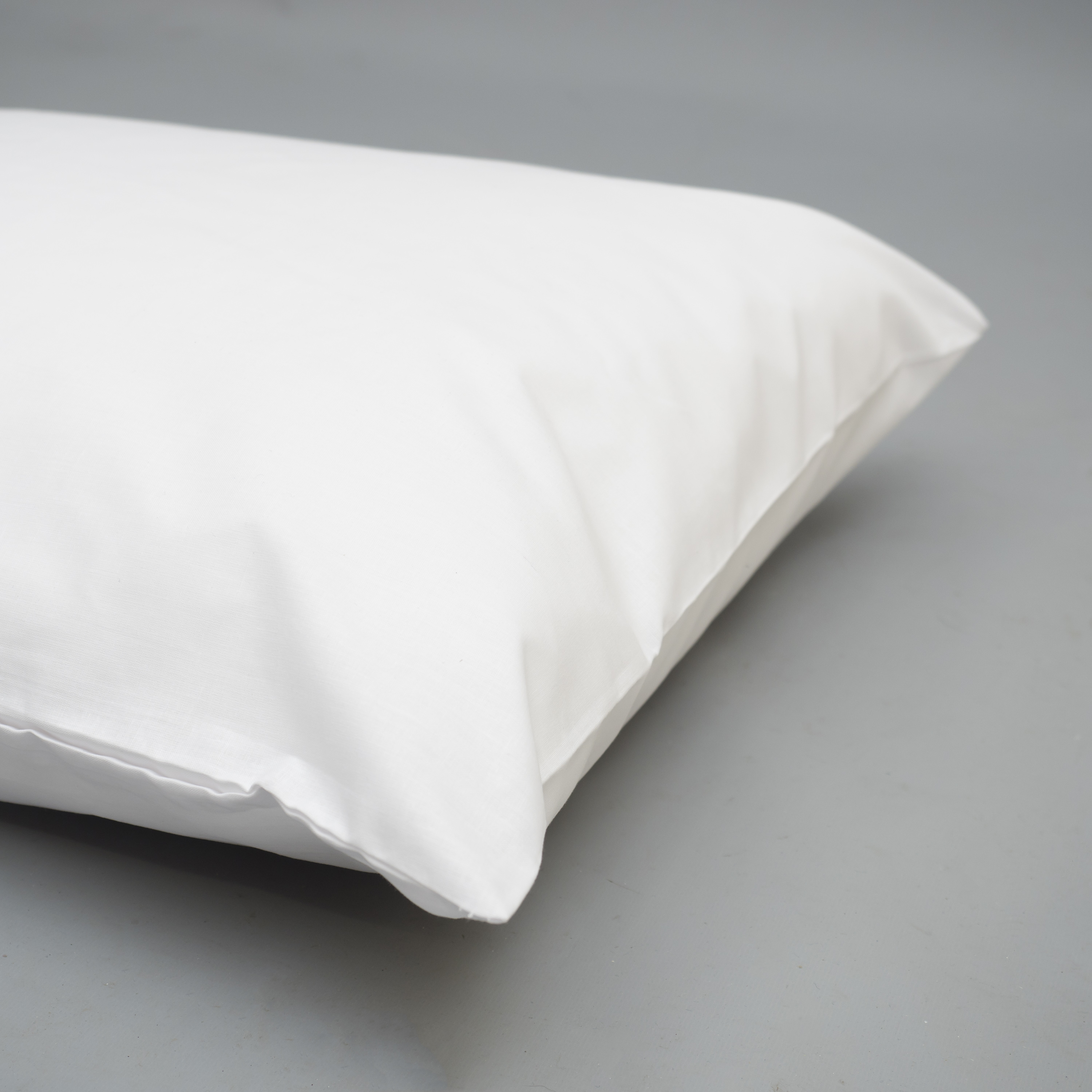 Flame Retardant Standard Pillowcase