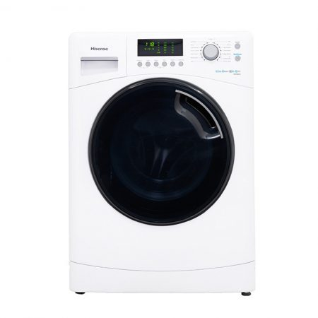 Washing Machine 9kg