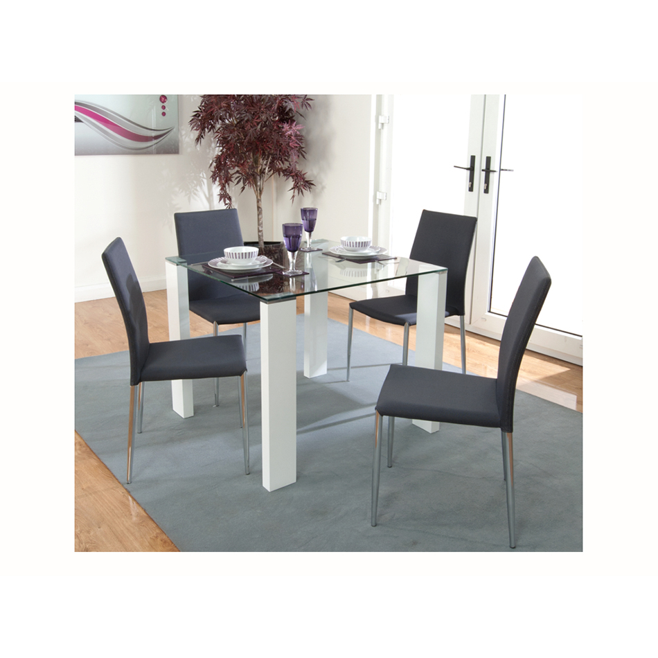 Skye Dining Set