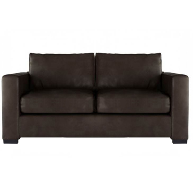 Hoxton 2 Seater Sofa - In Stock