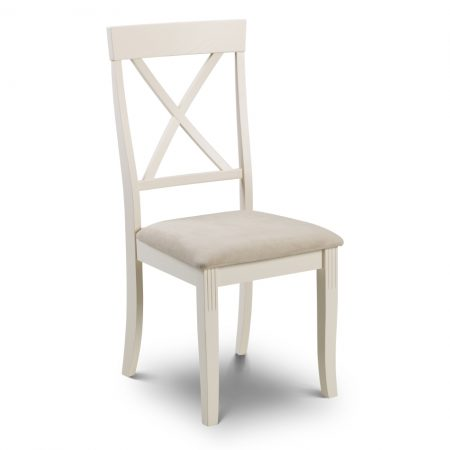 Haven Dining Chair