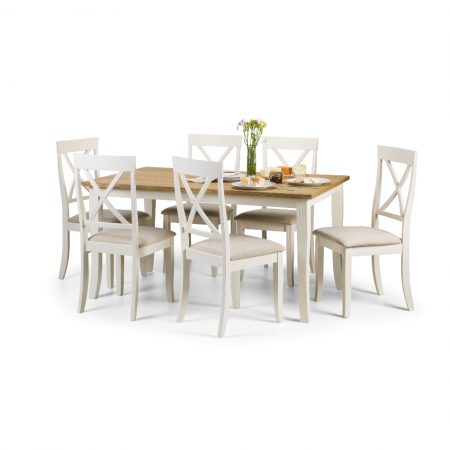 Haven Dining Set