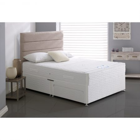 Isla Premium Single Mattress