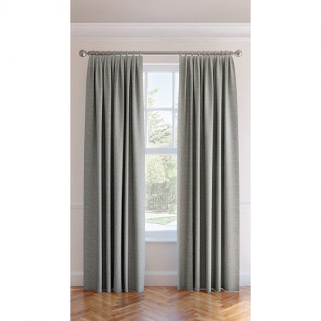 Ready Made Tape Top Curtains