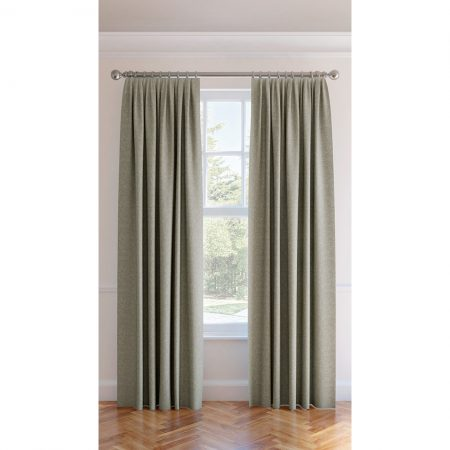 Ready Made Ring Top Curtains