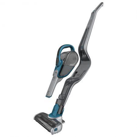 Black & Decker Stick Vacuum