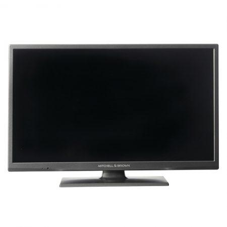 """Mitchell & Brown 32"""" Smart TV"""