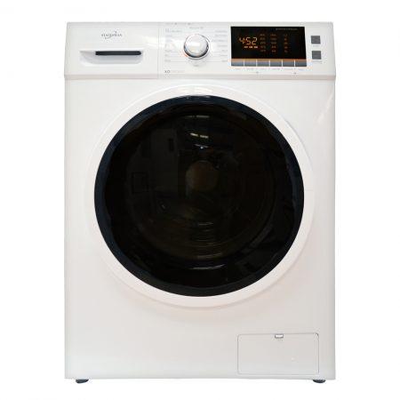 Statesman 8kg 6kg Freestanding Washer Dryer White