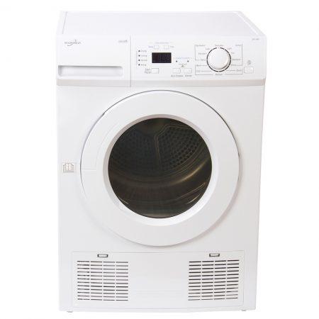 Statesman 8kg Freestanding Condenser Tumble Dryer White