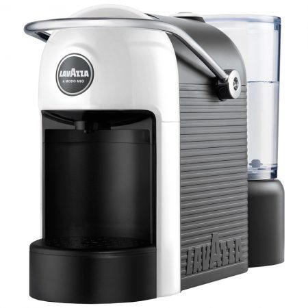 Lavazza Capsule Coffee Machine