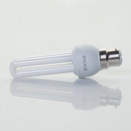 Light Bulbs (6 pack)