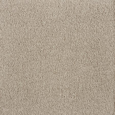 Beige Hessian Back Carpet    Monsoon 310 Marzipan