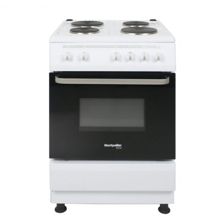 Single Cavity  60cm Electric Cooker